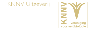 KNNV Uitgeverij