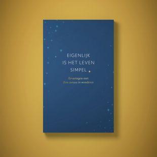 Eigenlijk_is_het_leven_simpel