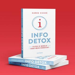 info detox
