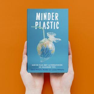 minderplastic