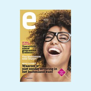ErasmusMagazine